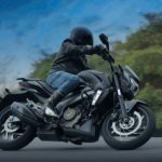 Bajaj Dominar 400 price increased again
